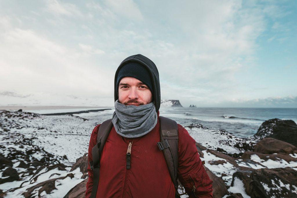 200303 Iceland Trip MAW_0717