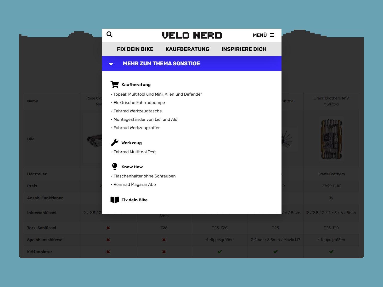 210405 Velo Nerd Project single dynamic men